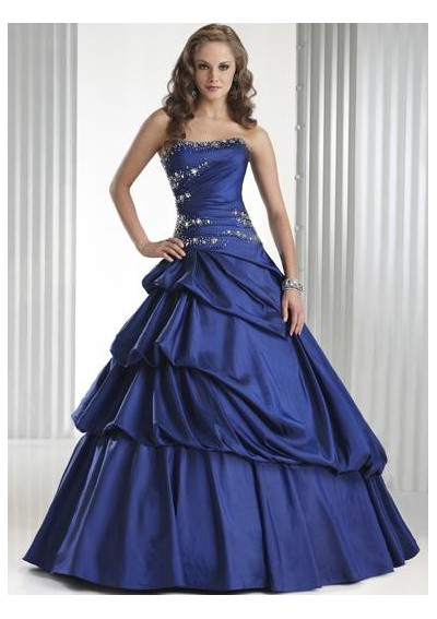 The Importance Of Prom Dresses For A Perfect Prom Night Dress Fan